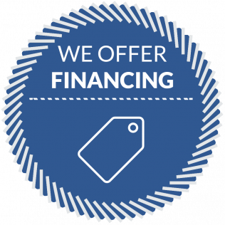 Smith & Company HVAC Offers Financing
