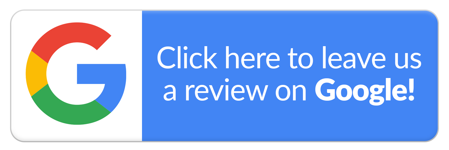Click here to leave us a review on Google - Smith & Company HVAC
